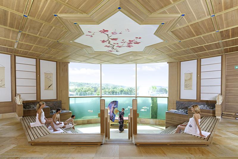 thermen badewelt sinsheim naturparkhotel landgasthof. Black Bedroom Furniture Sets. Home Design Ideas